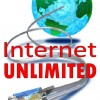 internet-unlimited